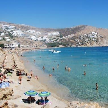 The Best Nude Beaches around the World // World Beach Guide